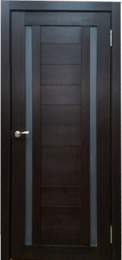 Дверь Виктория2