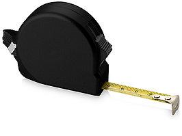Рулетка Clark 3м, черный (артикул 10403801)