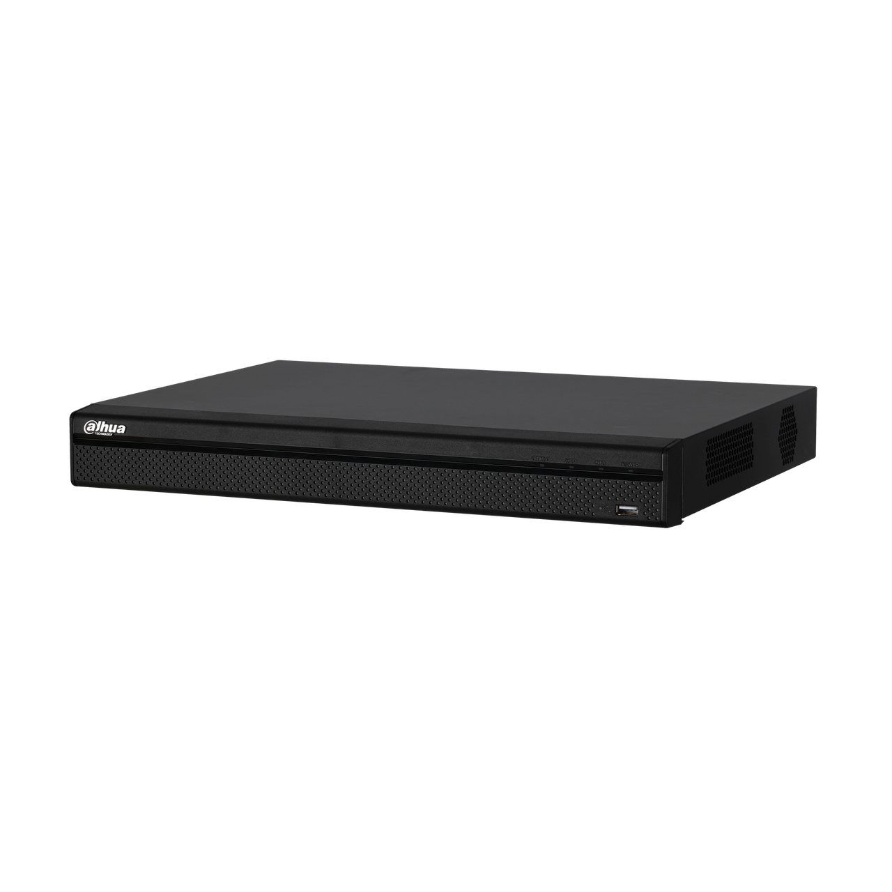 Видеорегистратор XVR4116HS-X Dahua Technology