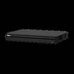 Видеорегистратор XVR5116HS-X