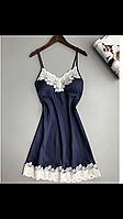 Ночная сорочка, одежда для сна, размер М-L