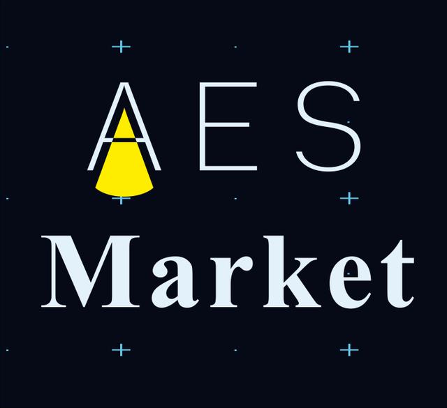 AES Market