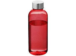Бутылка Spring (артикул 10028903)