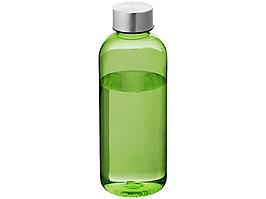 Бутылка Spring (артикул 10028904)