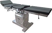 Стол операционный с электроприводом СОМэп-01