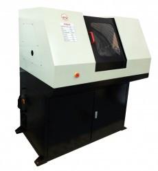 Токарный станок с ЧПУ SPV-430GA CNC