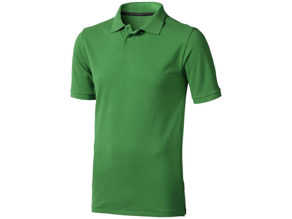 Рубашка поло Calgary мужская