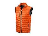 Жилет Fairview мужской, оранжевый, фото 1
