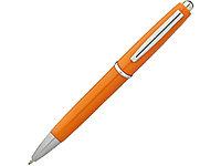 Ручка шариковая Celebration, оранжевый, черные чернила