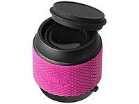 Моноколонка X-mini ME, розовый, фото 1