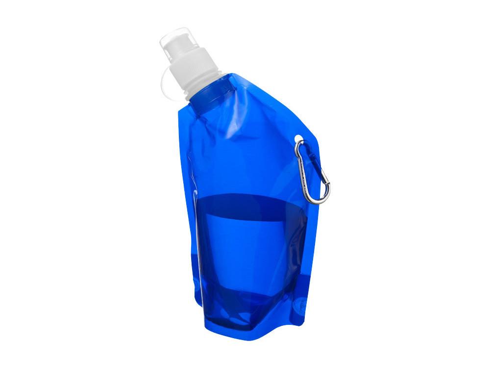Мини-емкость для питья Cabo на 375 мл