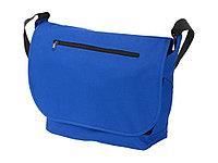 Сумка для ноутбука Salem, ярко-синий, фото 1