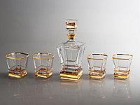 Набор для виски Зигмунд Фрейд, фото 1