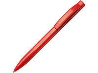 Ручка шариковая Лимбург, красный