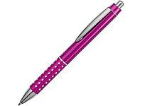 Ручка шариковая Bling, розовый, фото 1