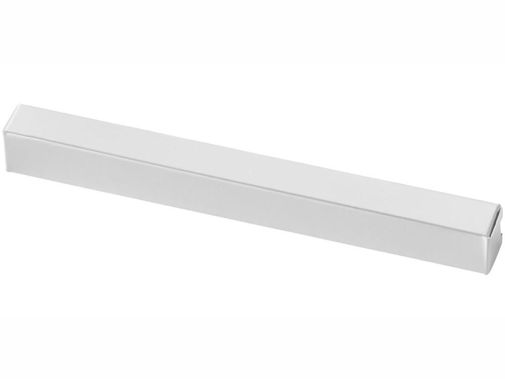 Коробка для ручки Farkle, белый