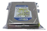 "Western Digital WD10EZEX HDD 1Tb SATA 6Gb/s  3.5"" blue, фото 2"