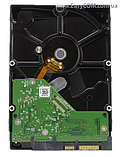 "Western Digital WD10EZEX HDD 1Tb SATA 6Gb/s  3.5"" blue, фото 3"