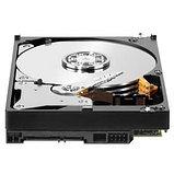 Western Digital WD10EFRX Red HDD 1Tb SATA 6Gb/s 64Mb жесткий диск, фото 2