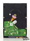 """Western Digital WD40EFRX жесткий диск Red HDD 4Tb SATA 3.5"""", фото 2"""