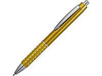 Ручка шариковая Bling, желтый, фото 1