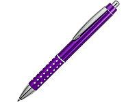 Ручка шариковая Bling, пурпурный, фото 1