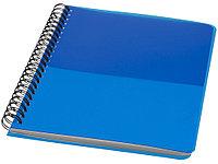 Блокнот ColourBlock А5, синий, фото 1