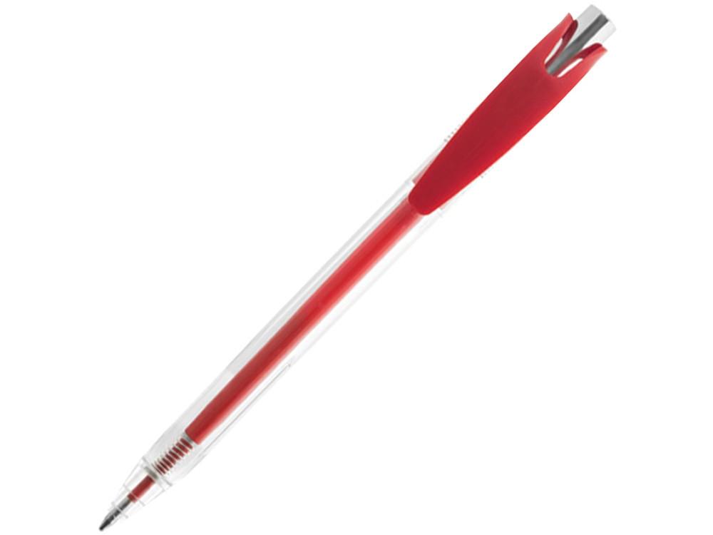 Шариковая ручка Tavas