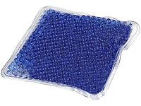 Грелка Bliss, синий, фото 1