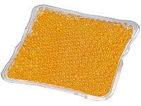 Грелка Bliss, оранжевый, фото 1