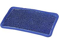 Грелка Jiggs, синий, фото 1