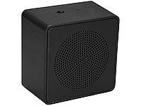 Динамик Whammo Bluetooth®, черный, фото 1