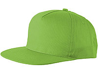 Кепка Baseball, зеленое яблоко, фото 1