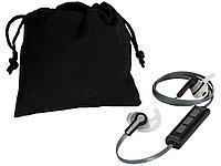 Наушники Boom Bluetooth®, фото 1