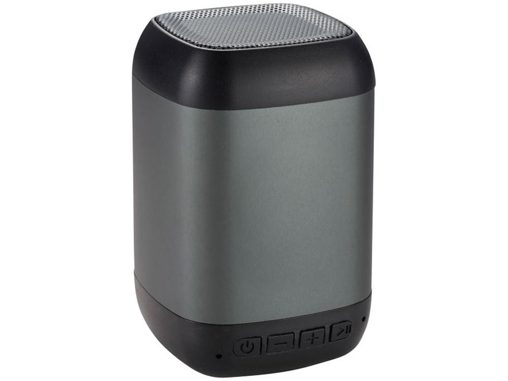 Динамик Insight Bluetooth®