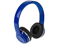 Складные наушники Cadence Bluetooth® в чехле, фото 1