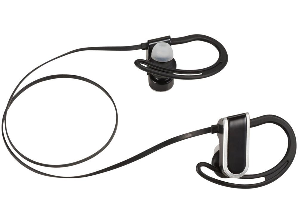Наушники Super Pump Bluetooth®