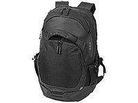 Рюкзак Tangent для ноутбука 15,6, черный, фото 1