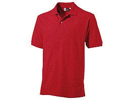 Рубашка поло Boston C мужская, красный