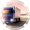 Цены за доставку грузов из Гуанчжоу в Казахстан