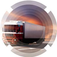 Цены за доставку грузов из Иу в Казахстан