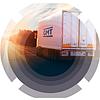 Цены за доставку грузов из Пекина в Казахстан