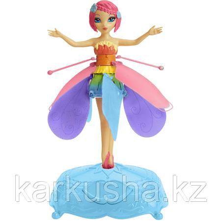 Летающая фея Fluttterbye Fly Fairy Deluxe Оригинал