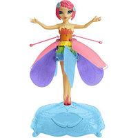 Летающая фея Fluttterbye Fly Fairy Deluxe Оригинал, фото 1