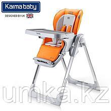 Стульчик для кормления Karma Baby