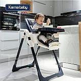 Стульчик для кормления Karma Baby, фото 5