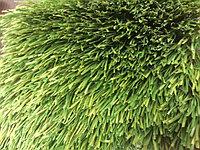 Монофиламентная трава 50мм