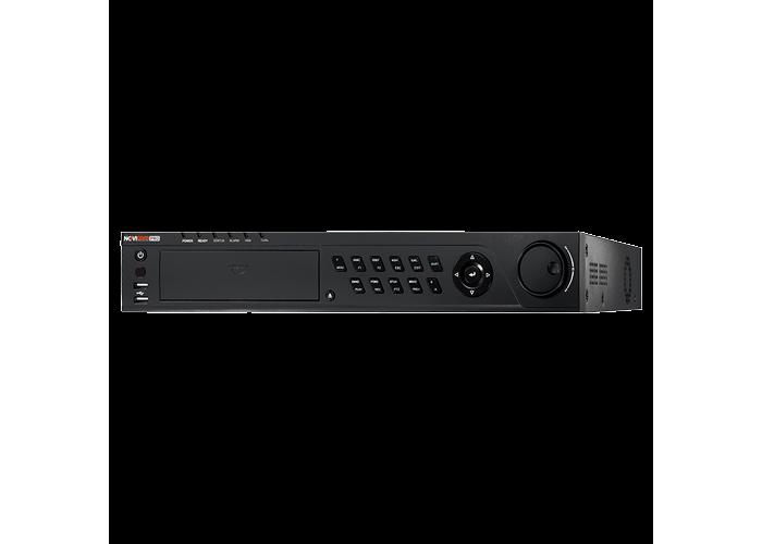Видеорегистратор Novicam Pro NR4832