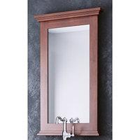 Зеркало Opadiris Палермо 50 светлый орех (Z0000008544)