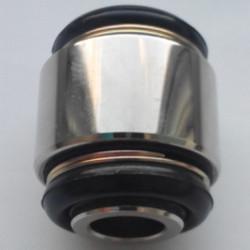 Сайлентблок LEXUS LC100/LX470 нижний